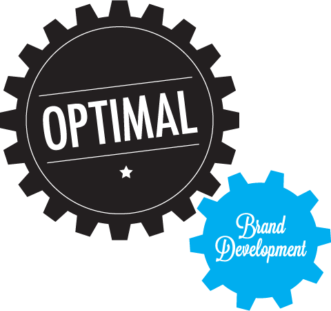 Optimal Brand Development